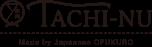TACHI-NU